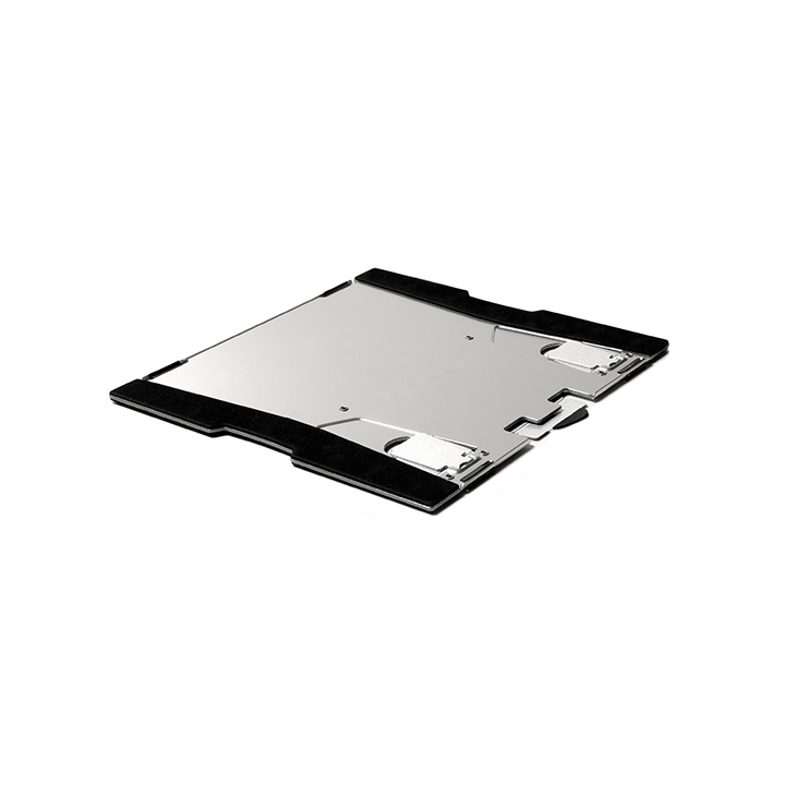 FlexTop 270 12 inch laptopstandaard
