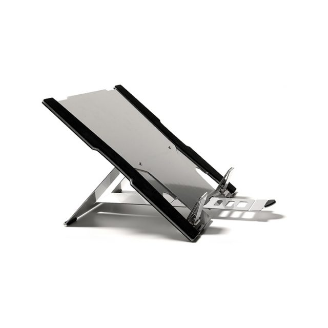 FlexTop 270 laptopstandaard
